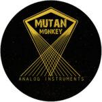 Mutan Monkey